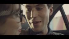 Video «SRF 2 Kultur Clip: Hipster (15.08.2014)» abspielen