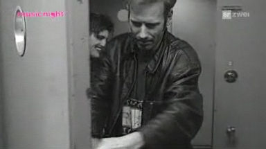 Video «Das Live-Comeback: Phon Roll» abspielen