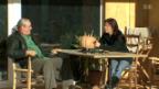Video «Ein Leben wie erträumt» abspielen