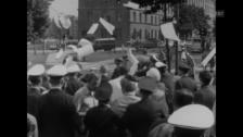 Video «Trailer «Une jeunesse allemande»» abspielen