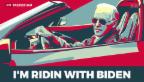 Video «Joe Biden könnte Hillary Clinton beerben» abspielen