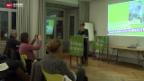 Video «Streit ums Berner Stadtpräsidium» abspielen