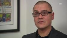 Video «Gregor Greber zur Aktionärs-Demokratie» abspielen