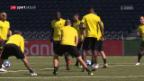 Video ««sportaktuell» vom 21.08.2018» abspielen