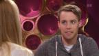 Video «Talkgast: Seilakrobat Jason Brügger» abspielen