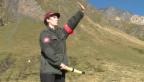 Laschar ir video «SThopp Suisse – ina seria umoristica sur da la Svizra»
