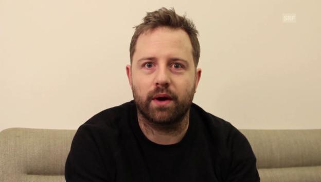 Video «Affen-Kaffi - «Kennsch?»» abspielen
