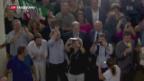Video «Regionalwahlen Italien» abspielen