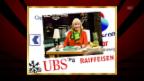 Video «Monolog: SwissID» abspielen