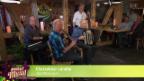 Video «Chatzebüsi-Ländler» abspielen