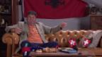 Video «Mergims Foifer und Weggli» abspielen
