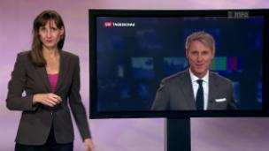 Video «Tagesschau und Meteo vom 10.10.2018» abspielen