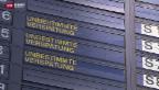 Video «SBB muss Zürcher Verkehrsverbund 1,8 Mio. zahlen» abspielen