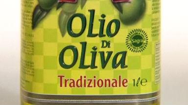 Video «AOC-Olivenöle im Test: Nicht immer Extra-Klasse» abspielen