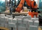 Video «Die Roboter kommen!» abspielen