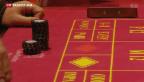 Video «Beim Geldspiel soll die «Präventionsabgabe» doch Einzug halten» abspielen