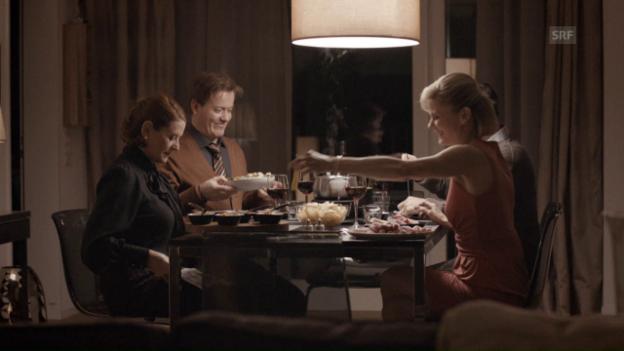 Video «Kurzfilm der Woche: «Buumes»» abspielen