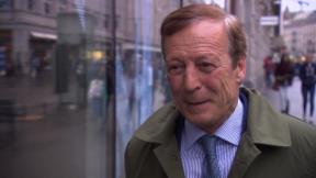 Video «PKZ-Chef Olivier Burger: Ein Patron lässt los» abspielen