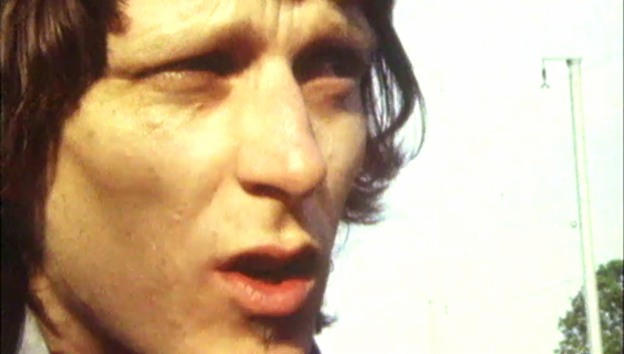 Video «Polo Hofer über Rumpelstilz (1976)» abspielen
