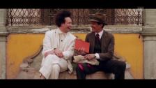 Video «Trailer zu «Eisenstein in Guanajuato»» abspielen