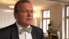 Video ««Klassische Links-Rechts-Frage»» abspielen
