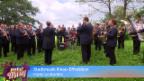 Video «Stadtmusik Illnau-Effretikon» abspielen