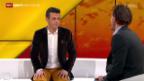 Video «Rad: Studiogast Fabian Cancellara - Teil 3» abspielen