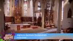 Video «Alphorn-Quintett Escholzmatt» abspielen