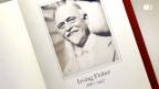 Video ««ECO kompakt»: Irving Fisher» abspielen