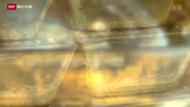 Video «10vor10 vom 06.11.2014» abspielen
