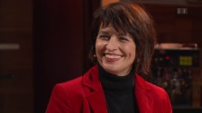 Video «Talk Doris Leuthard» abspielen