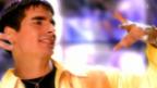 Video «Einen auf solo machen – kommt das gut?» abspielen