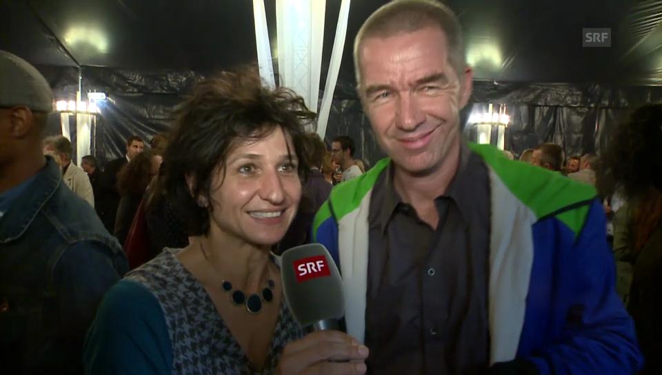 30 Jahre: Circus Monti feiert Jubiläum