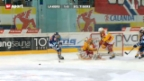 Video «NLA: Lakers - Langnau» abspielen