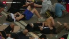 Video «Hongkong begehrt auf» abspielen