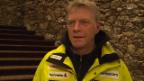 Video «Interview mit Cheftrainer Walter Hlebayna» abspielen