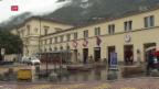 Video «Porta del Ticino» abspielen