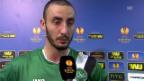 Video «Interview mit Stéphane Nater» abspielen