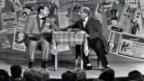 Video «60 Jahre Theater Fauteuil» abspielen