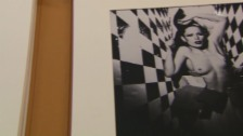 Video «Kathleen Bühler, Kuratorin Kunstmuseum Bern, vergleicht zwei Bilder.» abspielen