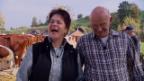 Video «Hoppala! Die besten Pannen aus der 12. Staffel» abspielen