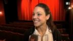 Video «Schweizer Märchen für Erwachsene» abspielen