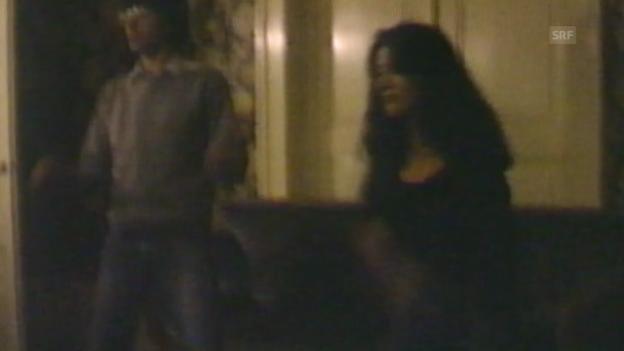 Video ««Tanzen – und alles ist erlaubt»» abspielen