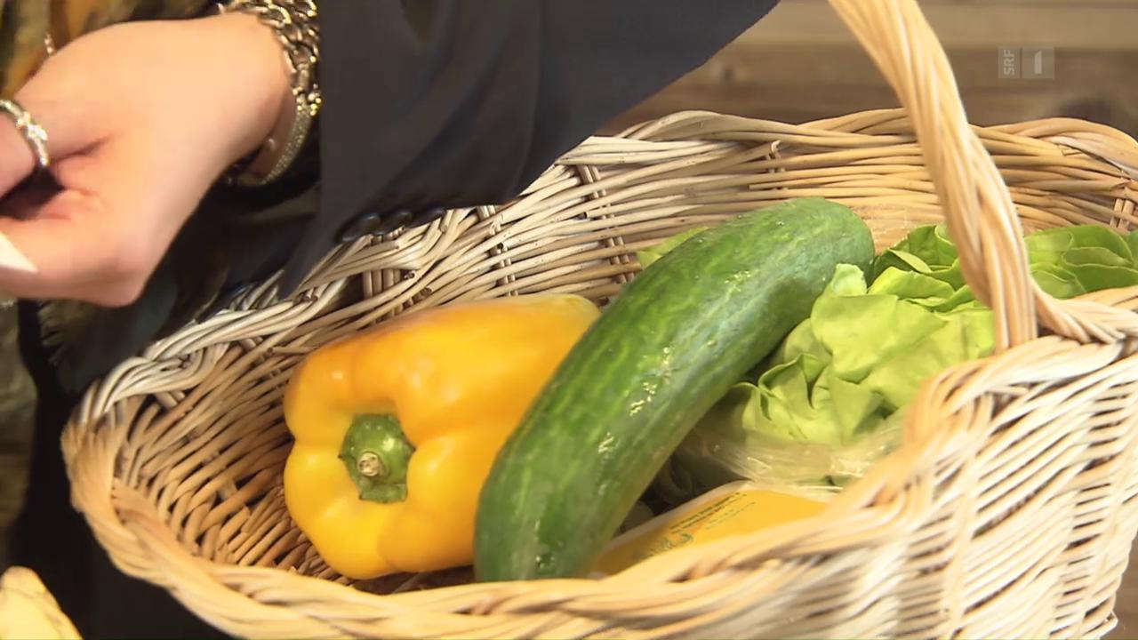 Teure Diät ohne Wirkung: Abnehm-Kur für's Portemonnaie