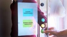 Link öffnet eine Lightbox. Video Hightech-Wohnen im Alter, Ärzte und Sterbehilfe, Listeriose abspielen