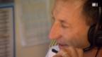 Video «Unterwegs Richtung Shortland» abspielen