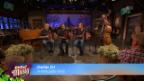 Video «ländler.ch» abspielen
