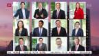 Video «SRF Börse vom 16.05.2018» abspielen