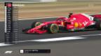 Video «Formel 1» abspielen
