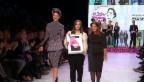 Video «Annabelle Award - ein Sprungbrett nach Paris» abspielen